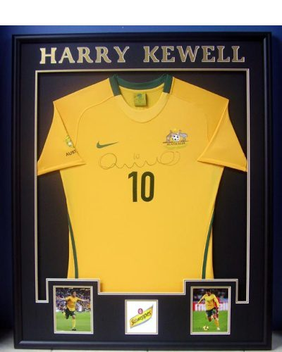 3_10_Harry Kewell