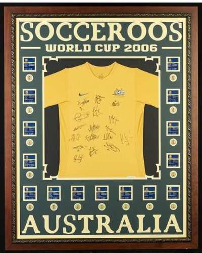 3_11_Socceroos website