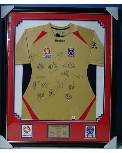 3_136_Newcastle Jets w