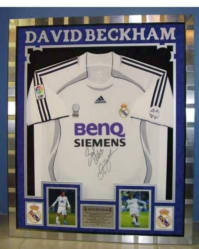 3_8_David Beckham